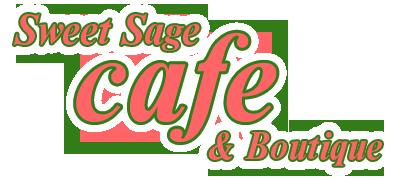 Sweet Sage